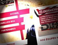 Teamdmax.fr