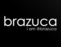 "love me or lose me ""brazuca"""