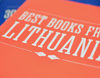 Best books from Lithuania