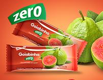 Guava Candy Zero