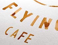 Flying Cafe
