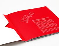 HSBC Private Bank Brand Book