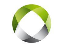 EnergyCareer.Net