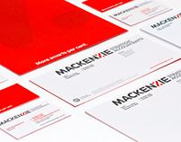 MacKenzie Strategic Accountants