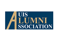 AUIS Alumni Association - Logo