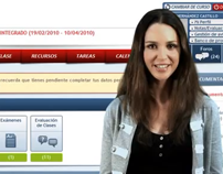 icemd aula virtual