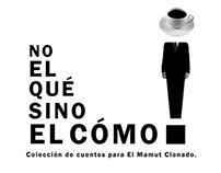 El Mamut Clonado Editorial