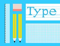 Typebox