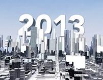 Indola Streetstyles 2013