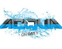 Projeto - Acqua On Day