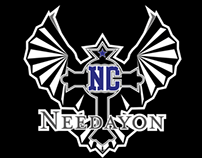 Logo Needayon Crew