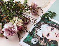 Hochzeitsguide Magazine - Issue 03