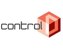 Control D