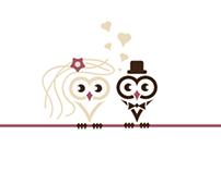 Sowy (Owls)