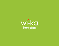 WI-KA Immobilien