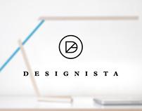 Designista Online Shop