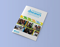 Communicable Diseases in Eastern Mediterranean Region