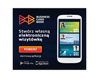 BCB web banners