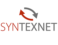 SYNTEXNET S.A.
