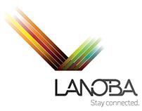 Lanoba