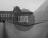 Typo Paris