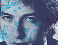 Bob Dylan: The Bootlegs Series App