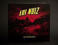 Edi Nulz - Ultrakarl