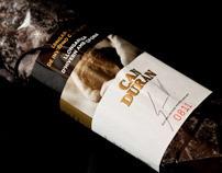 Packaging sausage | Can Duran