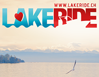 LAKERIDE.ch