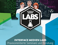 Interface Medien LABS