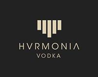 Harmonia Vodka