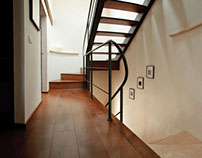 Interior n1