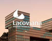Lacoviana