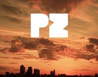 PZ - Croquetes (2012)