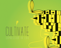 Cultivate-Poster