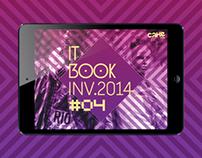 It Book: Inteligência em Tendências | Inverno 2014