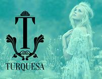 Turquesa Blog