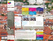 Floor-Space-Management Information Website (GOV)