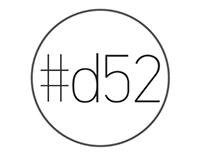 Project #d52