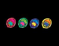 Taj Innercircle - Loyalty Programme