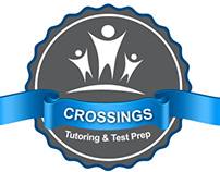 Crossings Tutoring