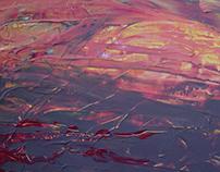 Paintings :| 2000-2004 |: