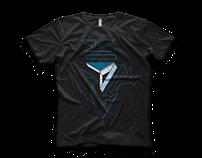 Novus Engineering Shirts