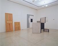 galeria luisa strina (2005-2006)