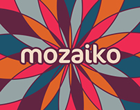 mozaiko | Beauty Color