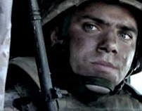 MTVu PTSD PSA