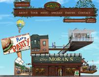 Casey Moran's Pub