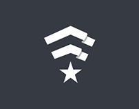 Defense Mobile Branding