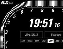 DesmoTime Ducati [Mobile App]