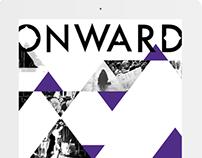 Onward E-Magazine